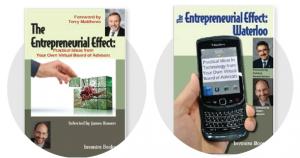 TheEntrepreneurialEffect