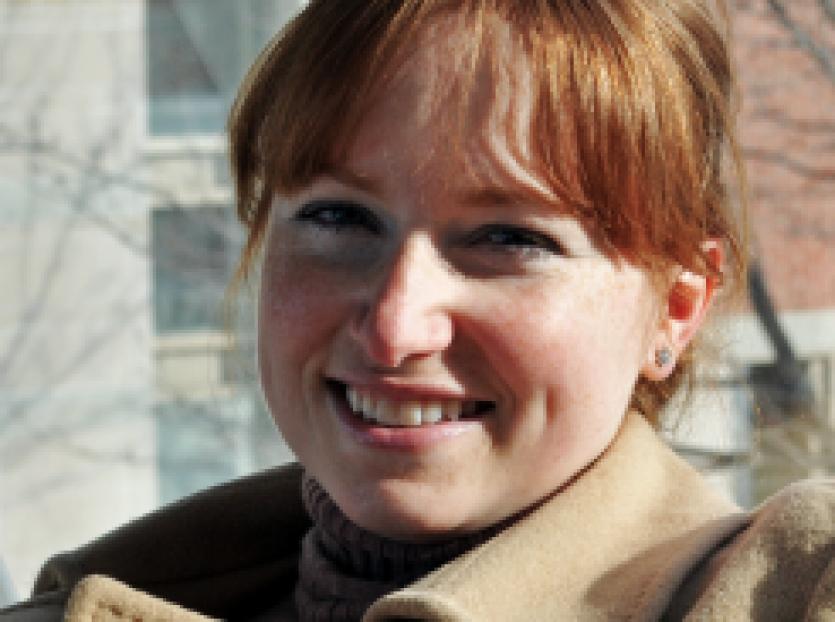 Nicole Q-Schmitz