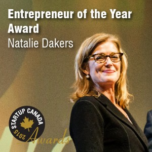 2015-Awards-Finale-Winners-Left_NatalieDakers (1)