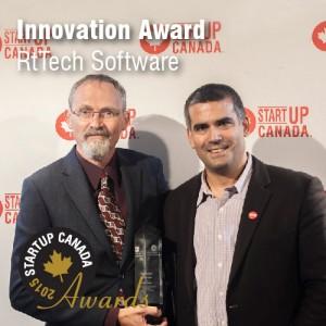 2015-Awards-Finale-Winners-Left_RtTechSoftware (1)