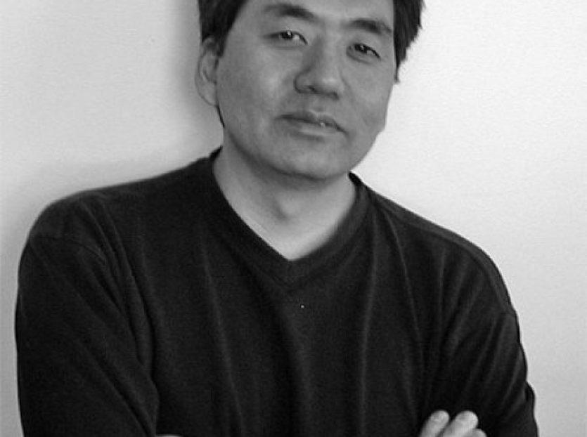 Jack Kobayashi