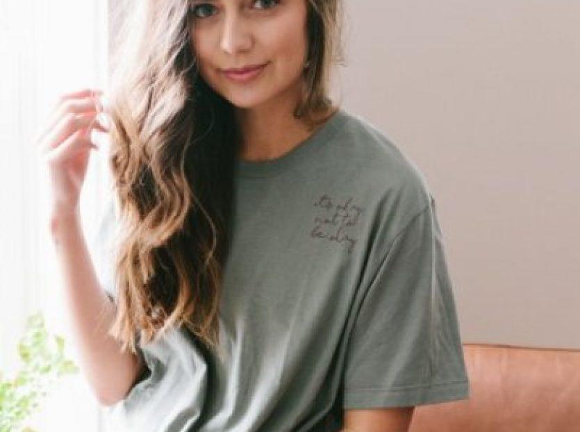 Kayley Reed