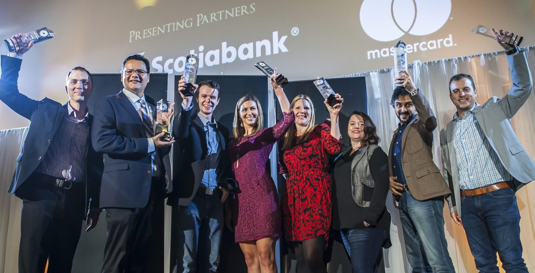 top 10 outstanding entrepreneurs Sa's top 10 young entrepreneurs to watch young business leaders are becoming the role models of a new generation as entrepreneurship continues to be integral to the.