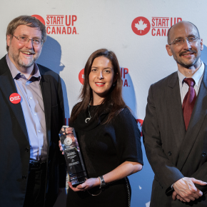 Build in Canada Innovation Program