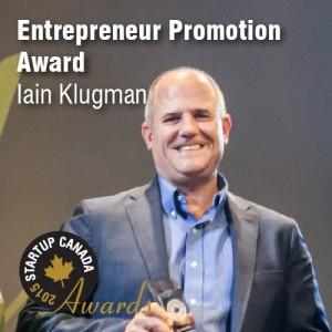 2015-Awards-Finale-Winners-Left_IainKlugman (2)