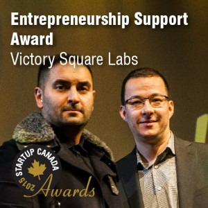 2015-Awards-Finale-Winners-Left_victorySquareLabs
