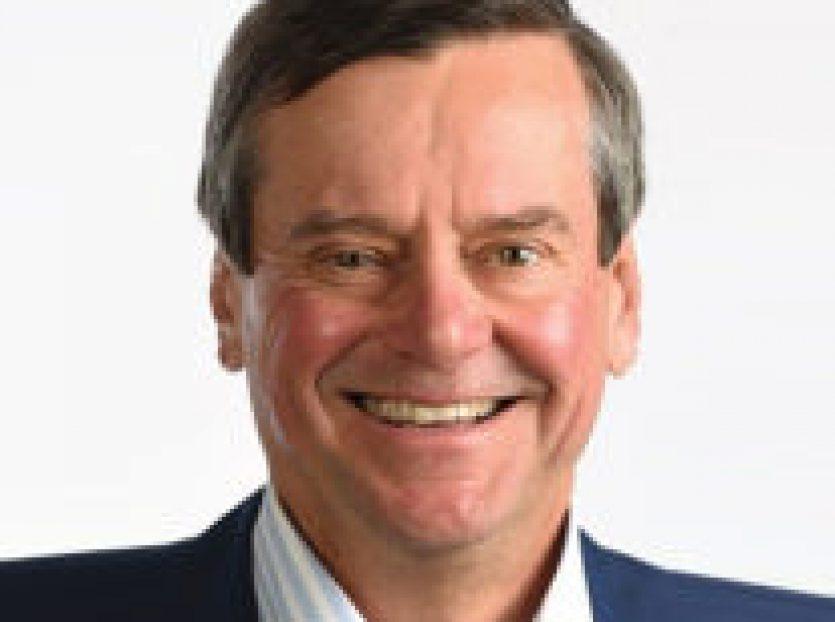 Randy Yatscoff