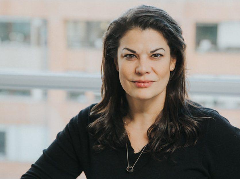 Patrice Mousseau