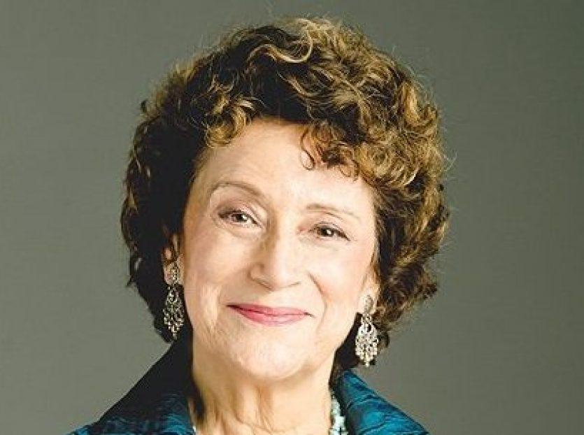Sandra Altner